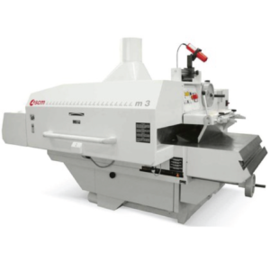 Multi Rip Saw Machines