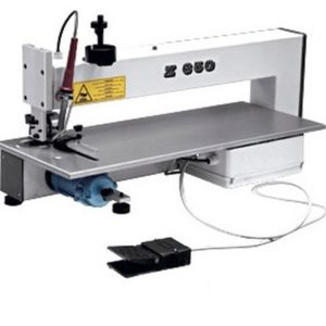 Splicing Machine